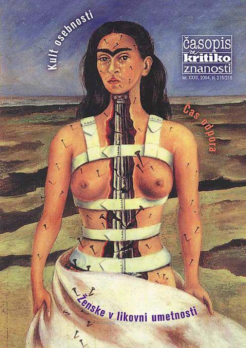 Darij Zadnikar,et al.: Ženske v likovni umetnosti