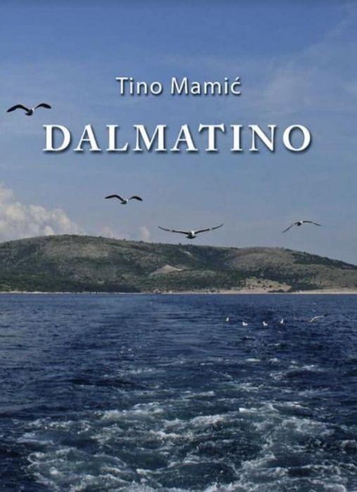 Tino Mamić: Dalmatino