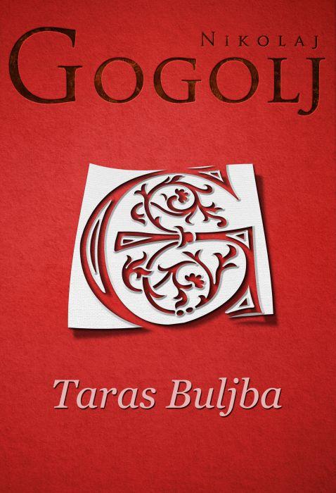 Nikolaj Gogolj: Taras Buljba