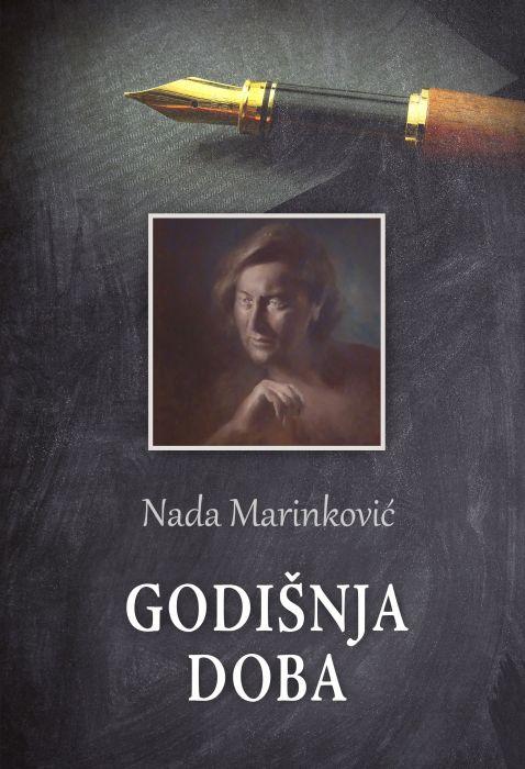 Nada Marinković: Godišnja doba