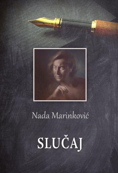 Nada Marinković: Slučaj