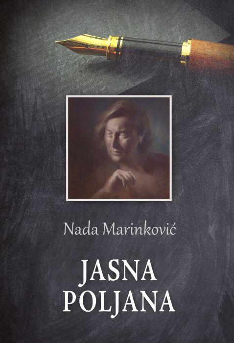 Nada Marinković: Jasna Poljana