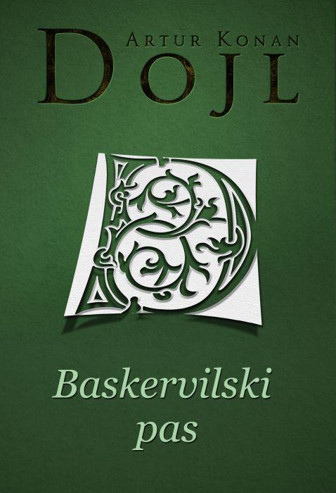 Artur Konan Dojl: Baskervilski pas