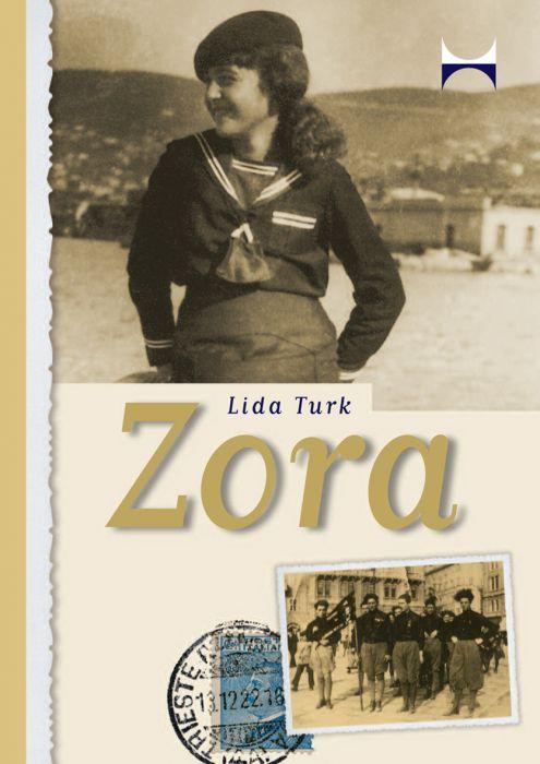 Lida Turk: Zora
