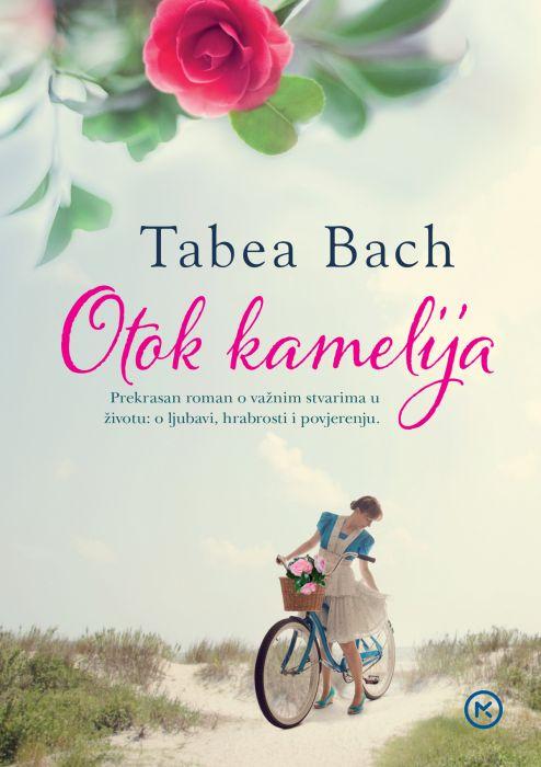 Tabea Bach: Otok kamelija