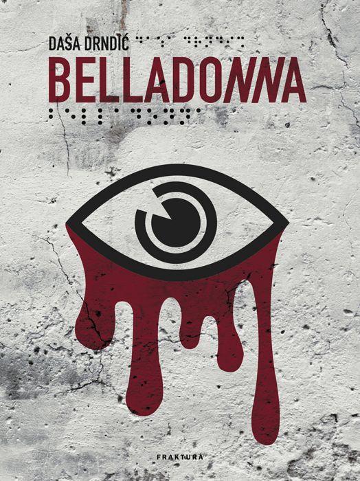 Daša Drndić: Belladonna