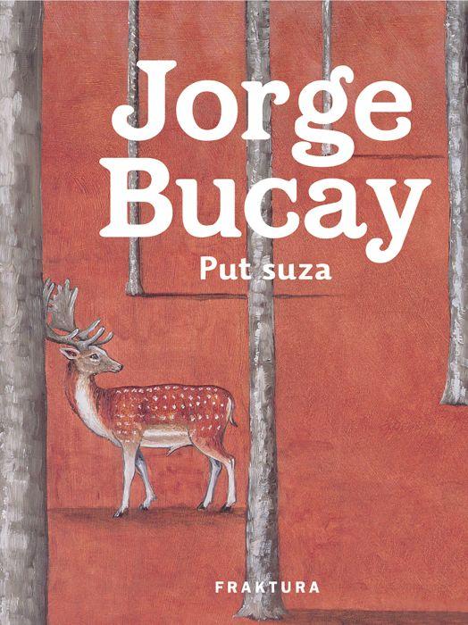 Jorge Bucay: Put suza