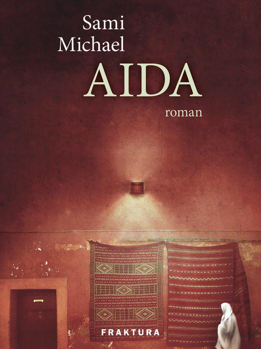 Sami Michael: Aida