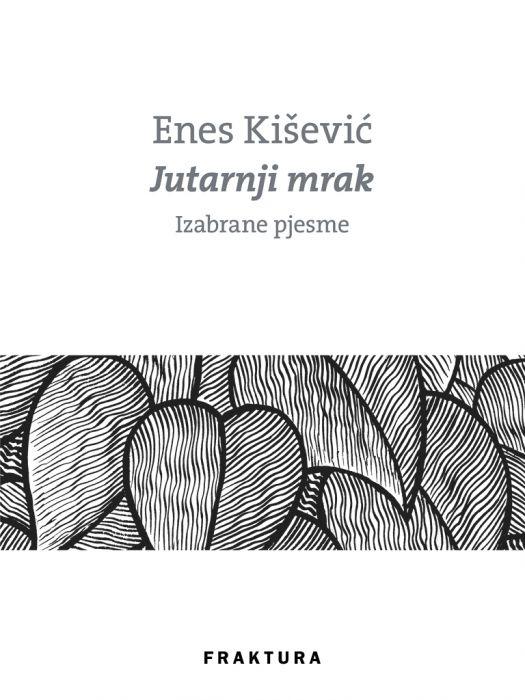 Enes Kišević: Jutarnji mrak