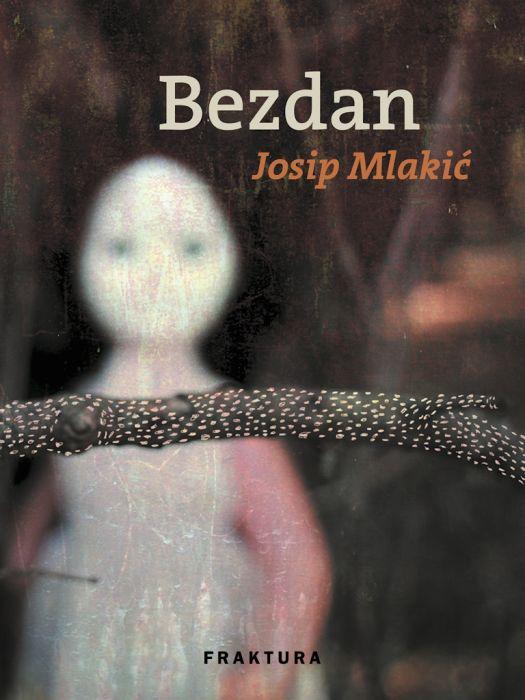 Josip Mlakić: Bezdan