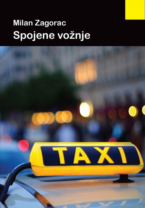 Milan Zagorac: Spojene vožnje