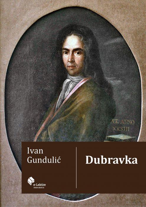 Ivan Gundulić: Dubravka