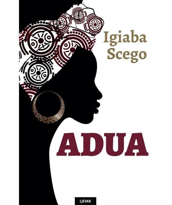 Igiaba Seego: Adua