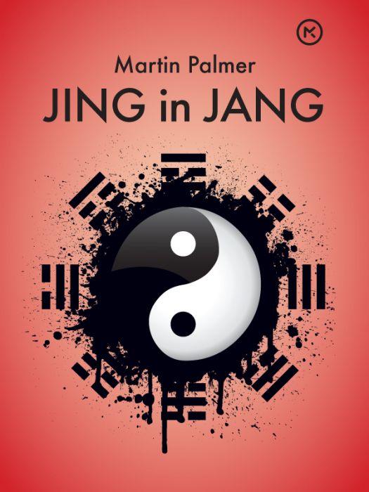 Martin Palmer: Jin in jang