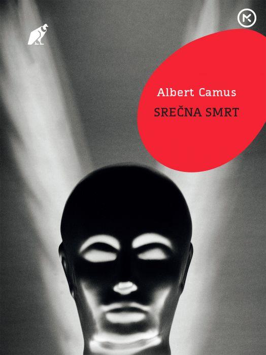 Albert Camus: Srečna smrt