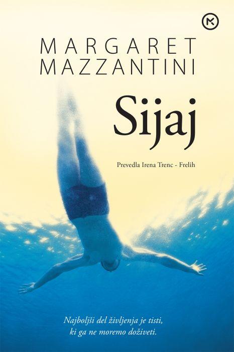Margaret Mazzantini: Sijaj