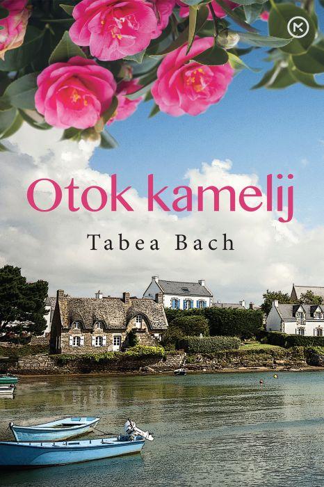 Tabea Bach: Otok kamelij