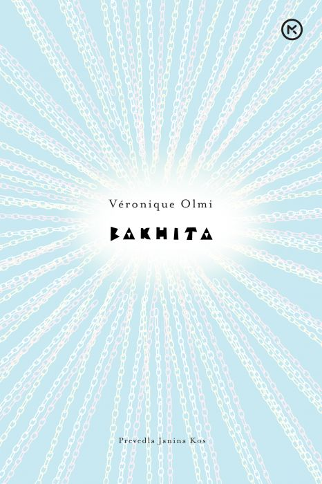 Véronique Olmi: Bakhita