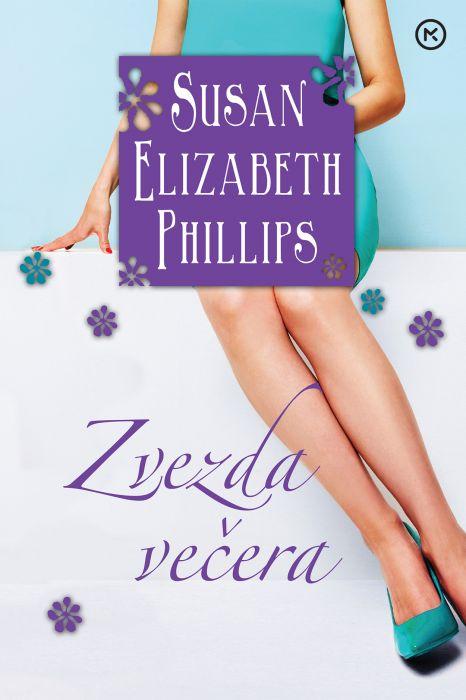 Susan Elizabeth Phillips: Zvezda večera