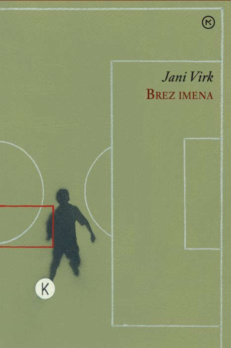 Jani Virk: Brez imena