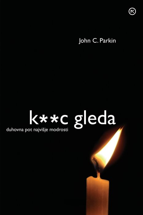 John C. Parkin: Kurc gleda