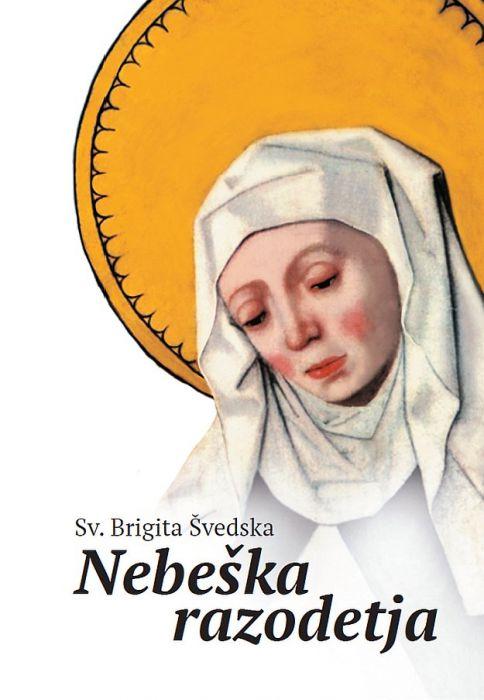 sv. Brigita Švedska: Nebeška razodetja