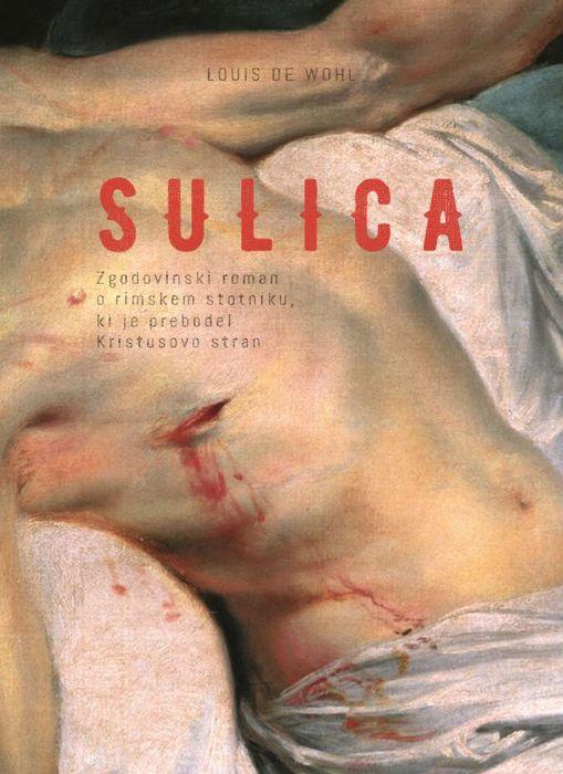 Louis de Wohl: Sulica
