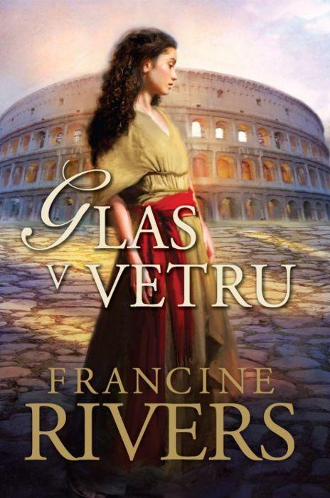 Francine River: Glas v vetru