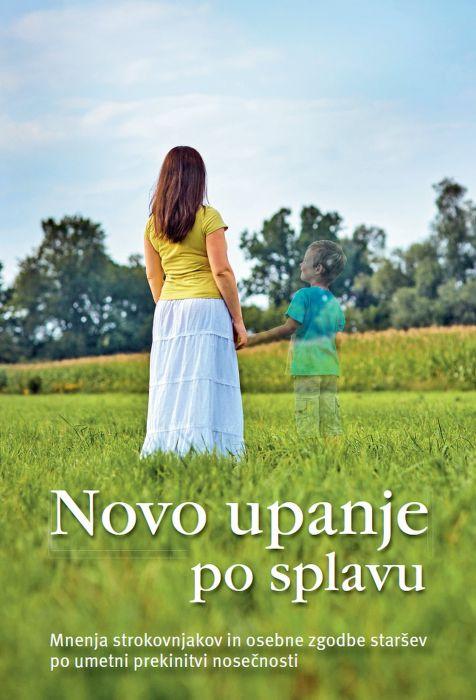 Jani Jeriček, Marjan Turnšek, Tadej Strehovec et al.: Novo upanje po splavu