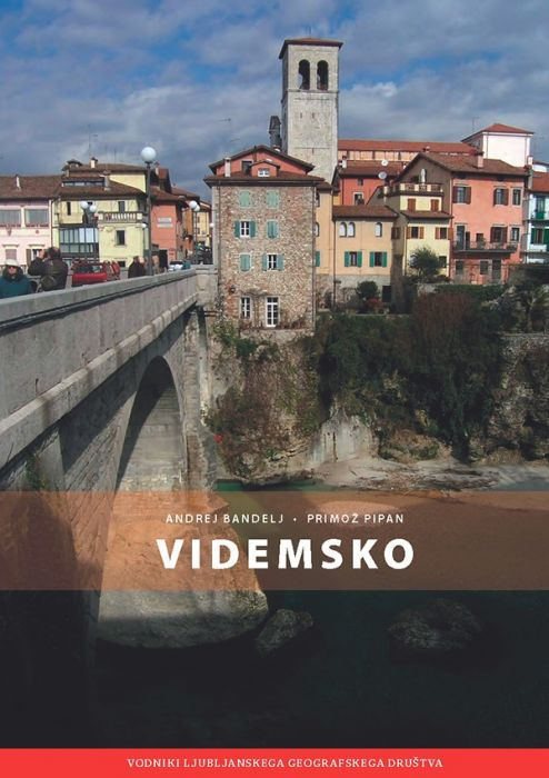 Andrej Bandelj, Primož Pipan: Videmsko