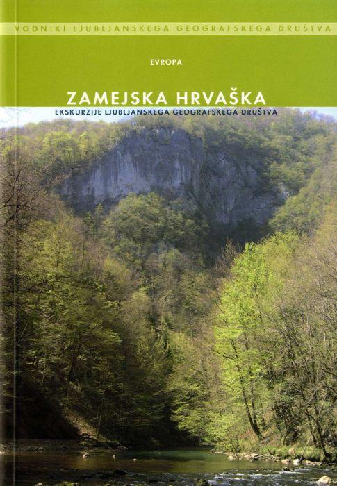 Hrvoje Šlezak, Vedran Prelogović, Ksenija Bašić, et al.: Zamejska Hrvaška