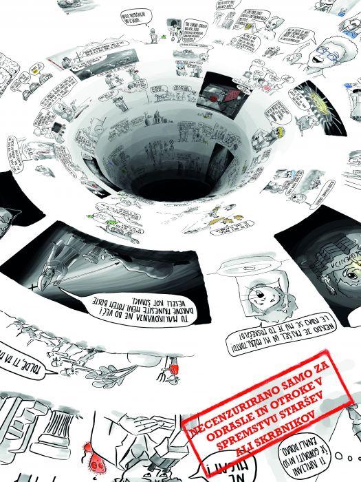 Andrej Pleterski: Kdo smo