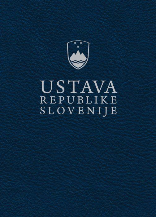 /: Ustava Republike Slovenije