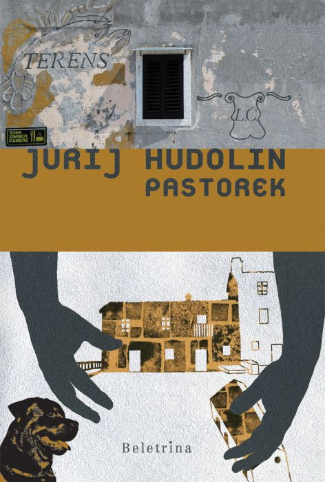 Jurij Hudolin: Pastorek