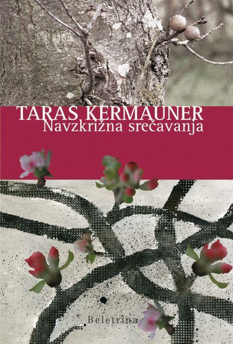 Taras Kermauner: Navzkrižna srečavanja