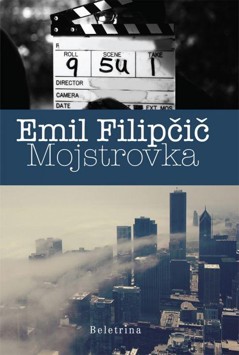 Emil Filipčič: Mojstrovka