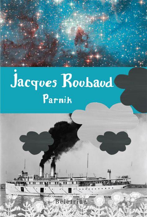 Jacques Roubaud: Parnik