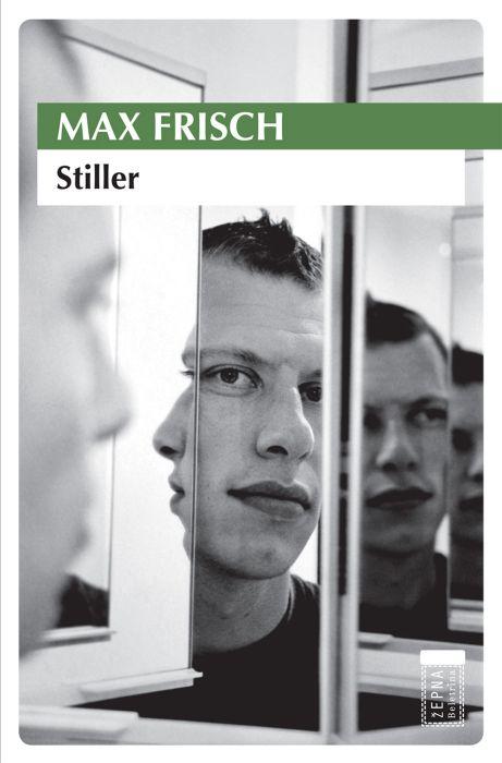 Max Frisch: Stiller