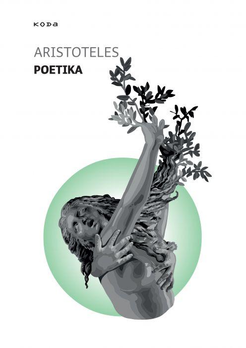 Aristotel: Poetika