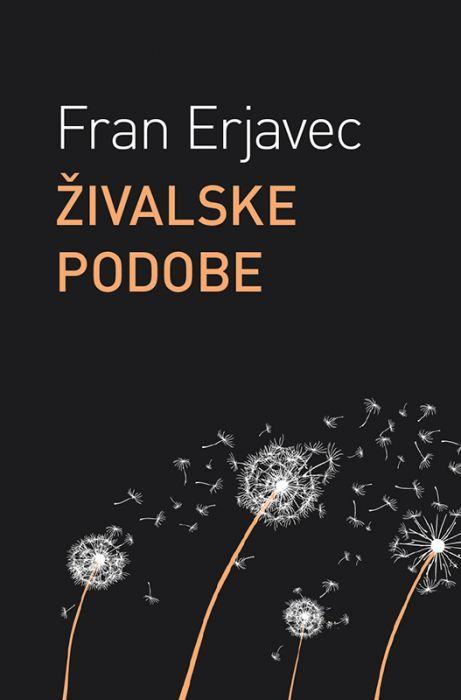 Fran Erjavec: Živalske podobe