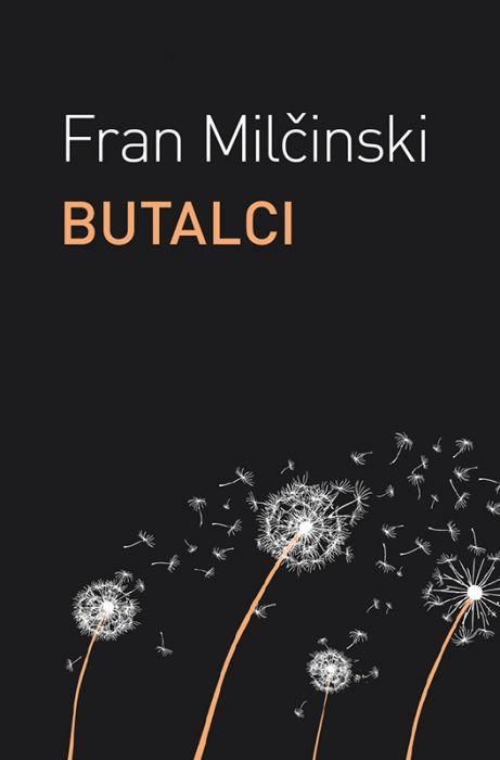 Fran Milčinski: Butalci