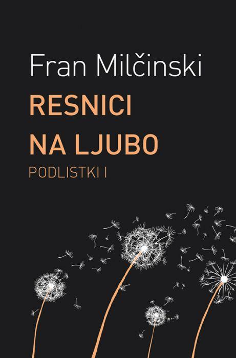 Fran Milčinski: Resnici na ljubo