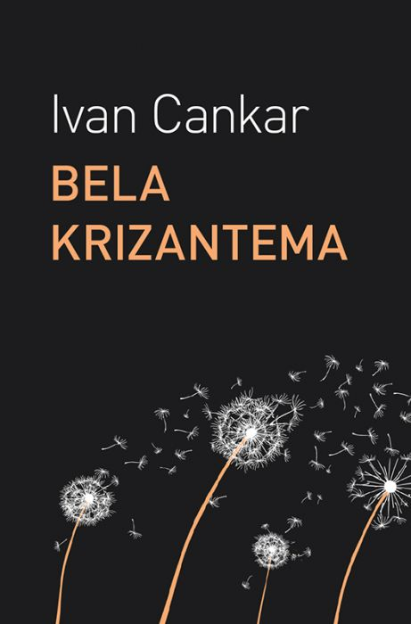 Ivan Cankar: Bela krizantema