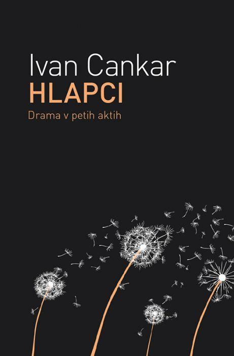 Ivan Cankar: Hlapci