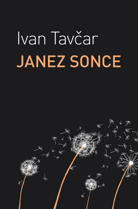 Ivan Tavčar: Janez Sonce