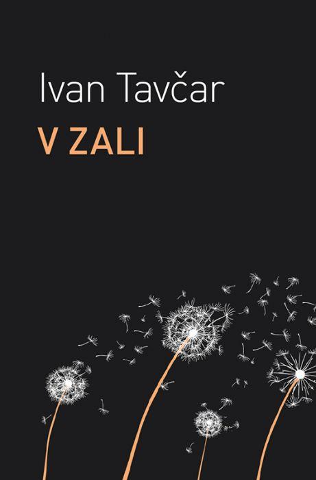 Ivan Tavčar: V Zali