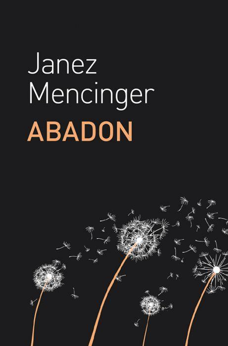 Janez Mencinger: Abadon