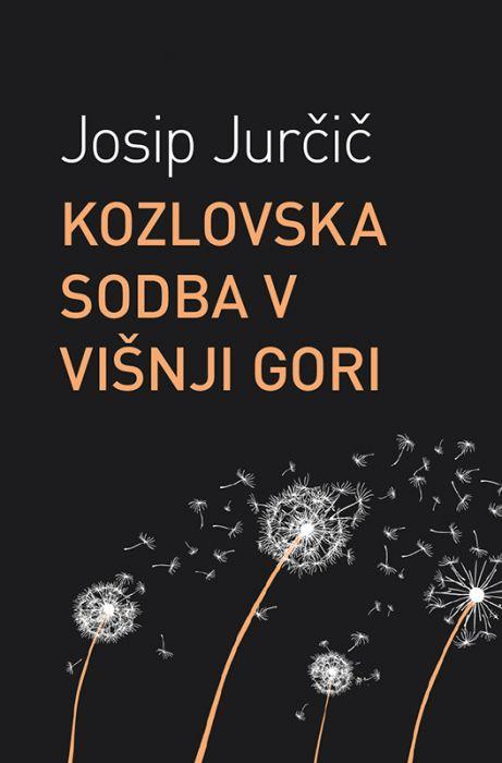 Josip Jurčič: Kozlovska sodba v Višnji gori