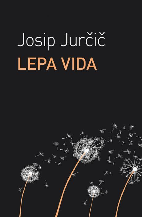 Josip Jurčič: Lepa Vida