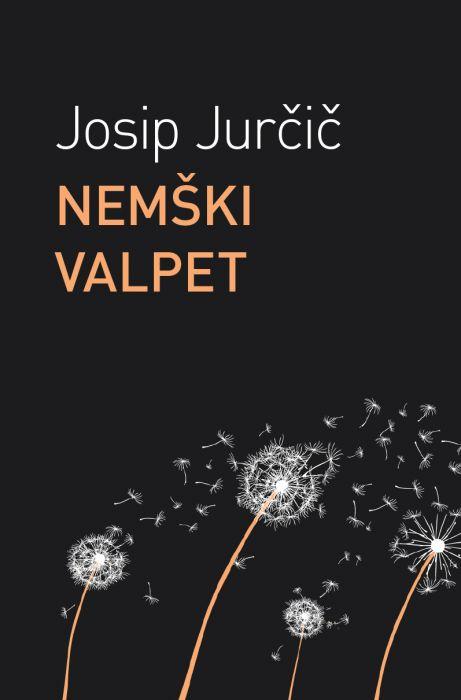 Josip Jurčič: Nemški valpet